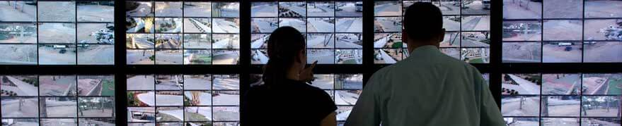 COMPARING VIDEO VERIFIED SERVICES TO VIDEO SURVEILLANCE SERVICES