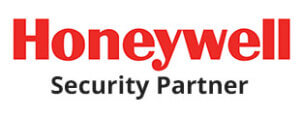 Honeywell Security Partner