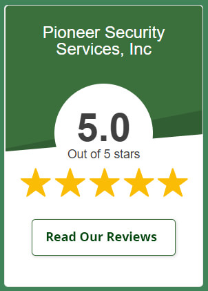 Read our 5-star reviews