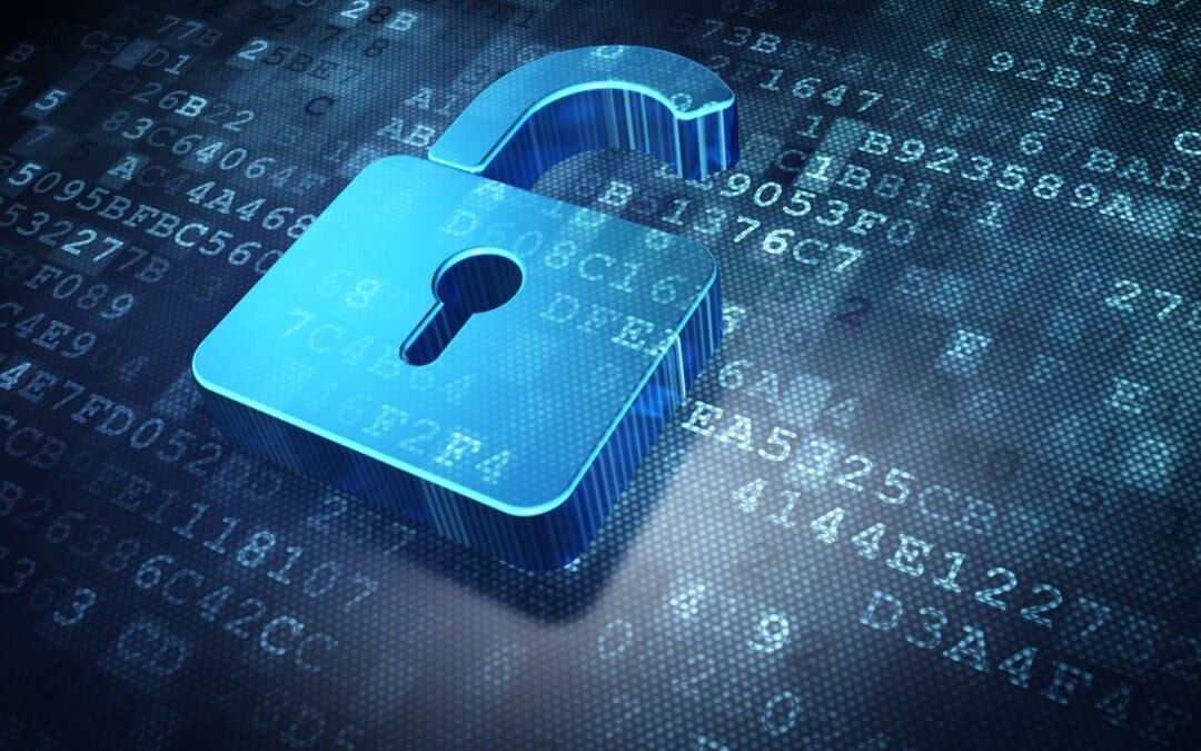 Is Electronic Security an Effective Technology Investment?